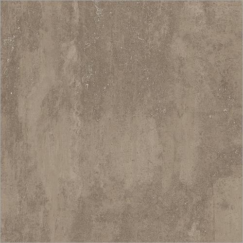 80x80 cm Cemento Choco Rustic Tiles