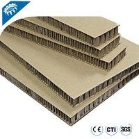 Adverting printing paper Honeycomb Board