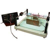 Labappara Electrical Analogy Apparatus