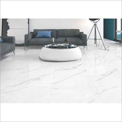 60x60 cm Italian Glossy Ceramic Floor Tiles