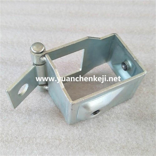 Fences Pipe Clamp