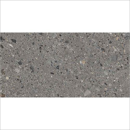 120x240 cm Cristan Stone Slab Tiles