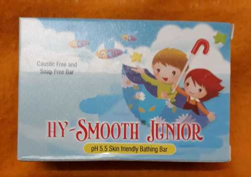 HY-Smooth Junior