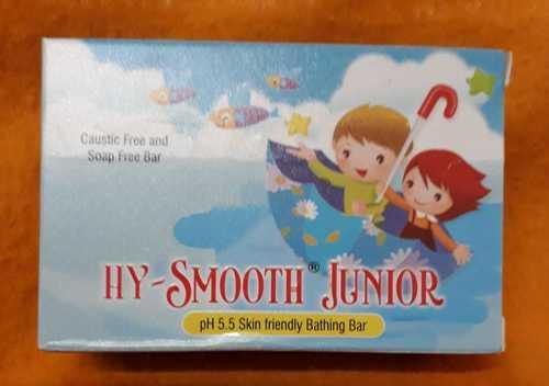 HY-Smooth Junior