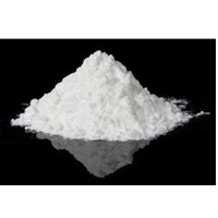 5 Sodiosulphoisophthalic Acid