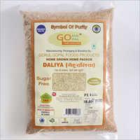 Suger Free Daliya