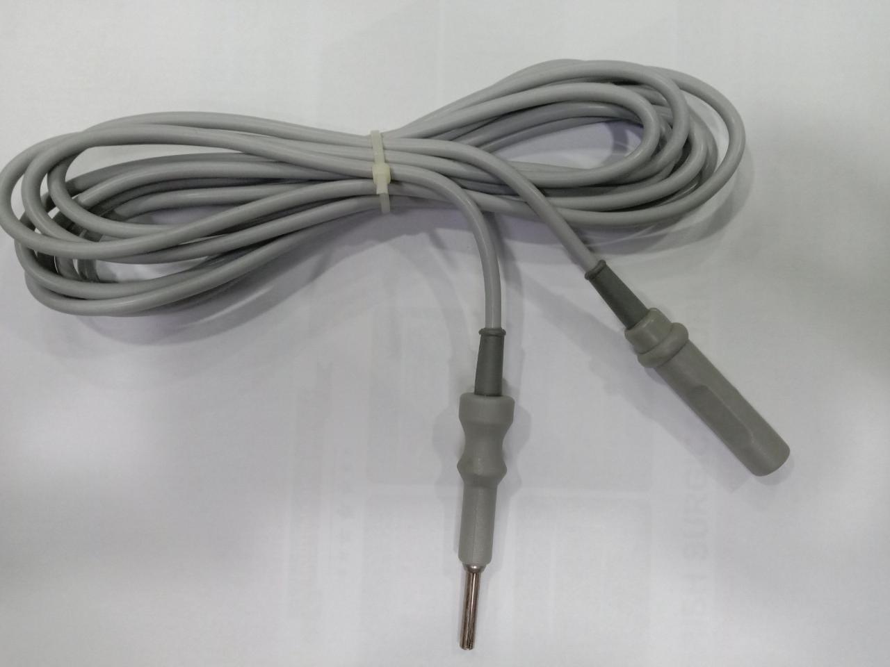 Monopolar Cable Cord