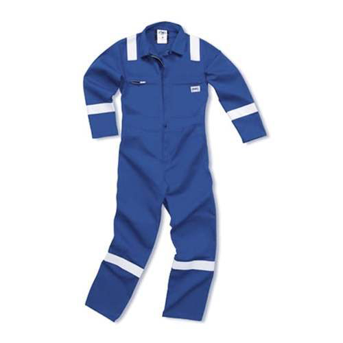 IFR Coveralls