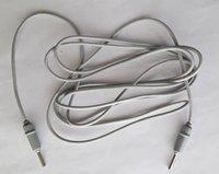 Monopolar Active Handle Silicon Cable Cord