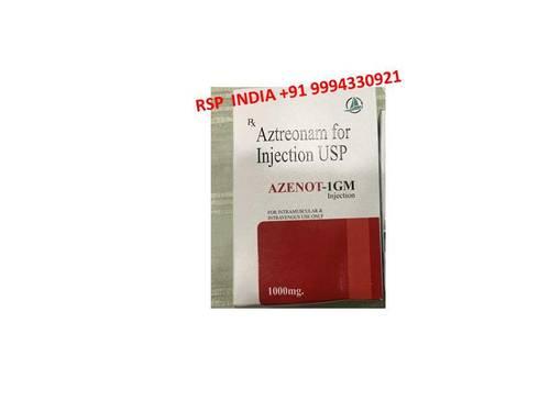 Azenot 1gm Injection