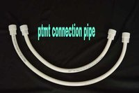 PTMT CONNCETION PIPE
