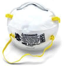 3M 8210 mask,n95 8210 masks,3m face masks,3m n95 face masks,n95 masks