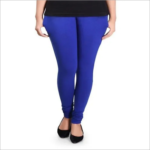 Ladies Casual Leggings