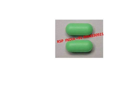 Cisblok 20mg Injection