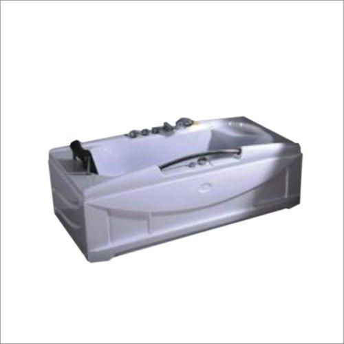 Single Seater Jacuzzi Massage Tub
