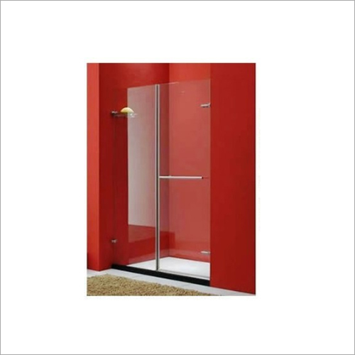 L Type Shower Enclosure