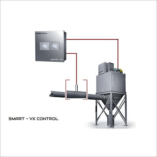 Smart-VX Controller