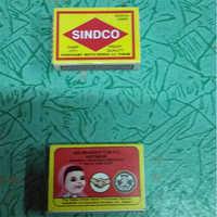 Sindco Match