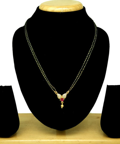 New stylish mangalsutra for women
