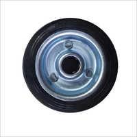 Heavy Duty Puff Castor Wheels