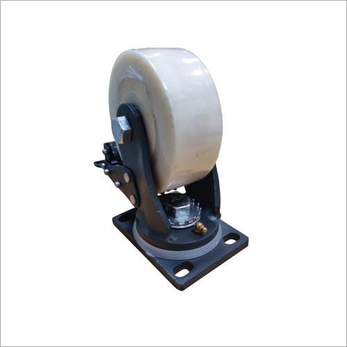 TPR Wheels