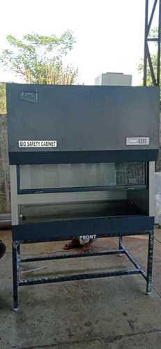 Biosafety Cabinet Class Ii, B2
