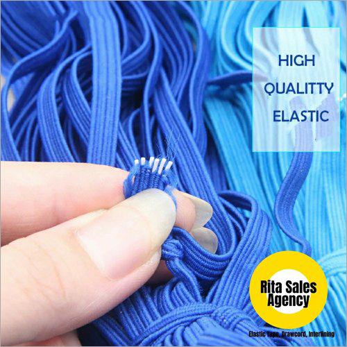 High Quality Elastic Tape