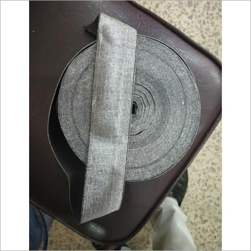 Woven Spandex Elastic Tape