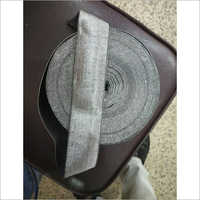 Woven Spandex Elastic Tape