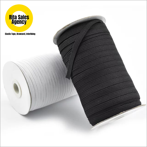 PPE Suits Elastic Tape