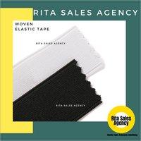 Woven Waistband Elastic Tape