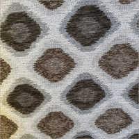 Rolex Sofa Fabric