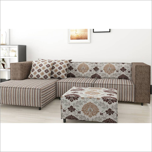 Imported Sofa Fabric