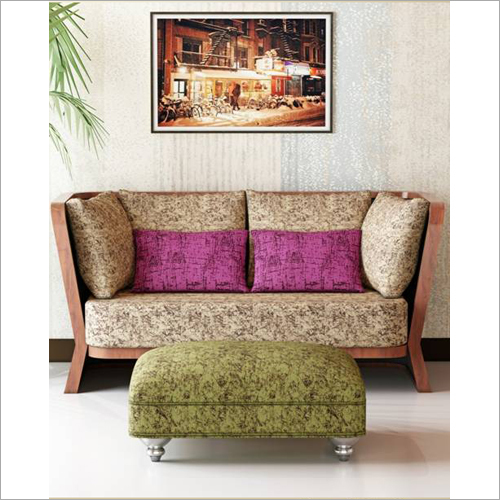 Upholestry Sofa Fabric