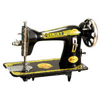 Geminy Family Sewing Machine