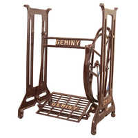 Geminy Sewing Machine Stand