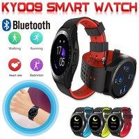 Smart Bracelet Bluetooth Smartwatch Call Smart Watch 1.3