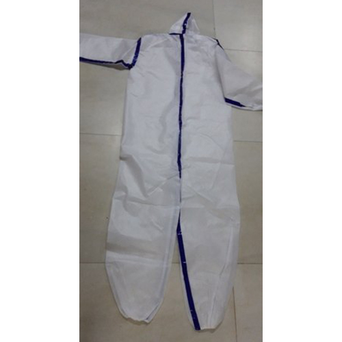 Sitra Approved Disposable PPE Kit