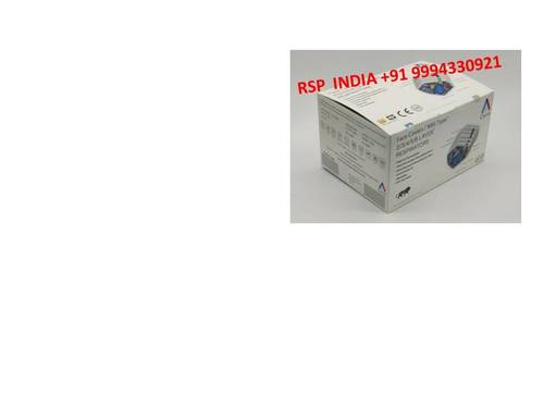 T Cares N95 Layer Respirators