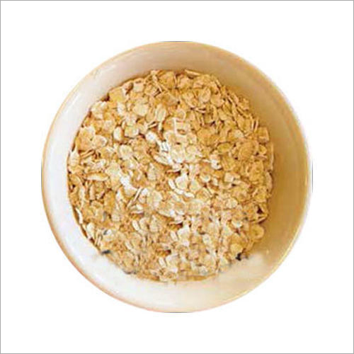 Large Flake Instant Oats