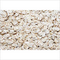 Large Flake Rolled Oats
