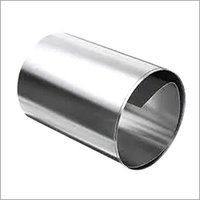 STAINLESS STEE 316 SHIM