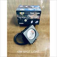 10W Spot Light