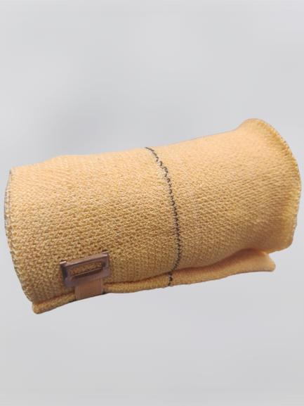Cotton Crepe Bandage