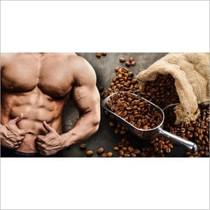 Body Fitness Supplements