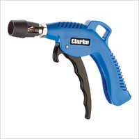Air and Pneumatic Blow Gun