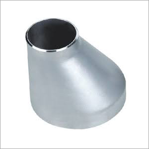 Buttweld Reducer
