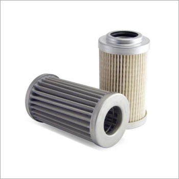 Fuel Filters for Cat Excavators