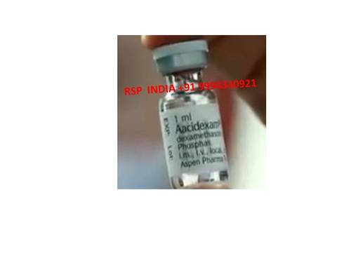 Aacidexam Injection