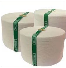Original Kleenoil Filter Cartridge